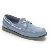 Up to 60% Off  Clearance Styles + Free Shipping @Rockport.com