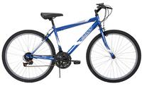 "$49.99 Huffy Men's and Ladies' Superia 26"" Mountain Bike"