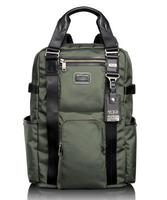 Up to 40% off sale bags and  luggage @ Tumi