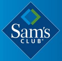 $45 1-Year Sam's Club Savings Membership + $20 Gift Card + Fresh Merchandise ($142.18) @ LivingSocial