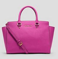 Take $25 off $100 (up to $150) on MICHAEL Michael Kors @ Bloomingdales