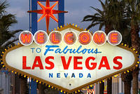 From $139/person Las Vegas 3-Night Trip from the Bay Area, CA