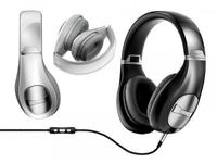 $109.99 Klipsch STATUS Over-Ear Headphones