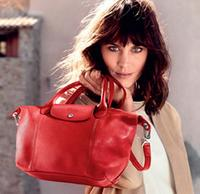 Last day! $50 off $200 Reg-price Longchamp Purchase @ Neiman Marcus