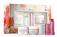 $48 Fresh Flower Power Kit ($67 value)