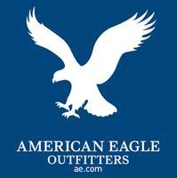 Extra 50% off Clearance Items @ American Eagle