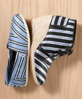 Up to 50% OFF Select TOMS Women's Shoes @ Nordstrom