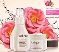 Save 40% OFF  Select Products @ Jurlique