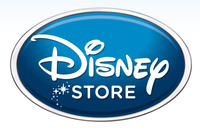 From $8 Organic Cotton Graphic Tees for the Whole Family @ Disney Store