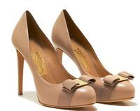 30% OFF Select Items @ Salvatore Ferragamo