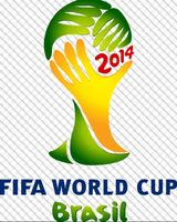 From $4.99 World Cup Collection Round-up @ Multiple Stores