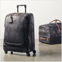 Up to 75% OFF Bric's Luggage @ Rue La La