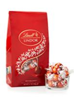 25% Off Sitewide @ Lindt