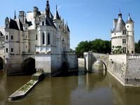 CAD$699 Summer Sincerely Present-Fantastic Europe 10 Day Tour @ Vacances Sinorama