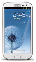 $404.99 no-contract Samsung Galaxy S5 16GB 4G LTE Android Smartphone for Virgin Mobile
