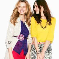 Extra 40% off  The Best of Sale  @ LOFT
