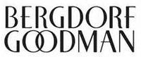 Up to 15 Points  for Every Dollar Spent @ Bergdorf Goodman InCircle Event
