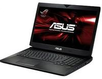 "$999.99 ASUS Republic of Gamers G75VW-DB71 Core i7 12GB 1080p 17.3"" Laptop"