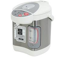 $39.99 TATUNG THWP-30 3 Liter Electronic Hot Water Dispenser