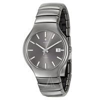 $648 Rado Men's Rado True Watch R27351112 (Dealmoon Exclusive)