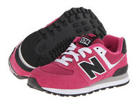 Up to 79% OFF New Balance Sale @ 6PM.com