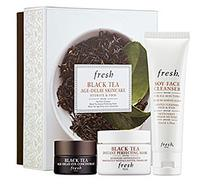 From $15 Summer Value Sets @ Sephora.com