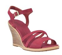 Extra 40% OFF Women's Sandals @ Timberland