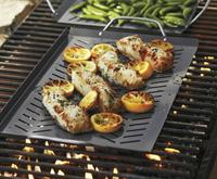 Up to 75% off Grilling and Outdoor Accessories @ Sur La Table