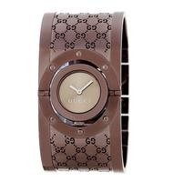Up to 50% OFF Gucci Watches @ Hautelook