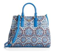 Up to 50% OFF Tory Burch Sale @ Nordstrom