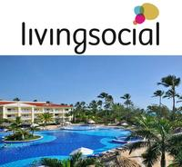 $749 Luxury All-Inclusive Punta Cana Beach Resort, Higüey, Dominican Republic