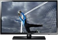 $227.99 Samsung 32-inch 720p LED HDTV + Free $150 eGift Card