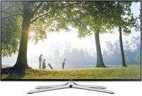 $599.99 Samsung UN48H6350 48-Inch Full HD 1080p Smart HDTV 120Hz with Wi-Fi