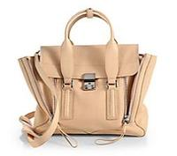 $75 OFF $350 with Full-Priced 3.1 Phillip Lim Handbags Purchase @ Saks Fifth Avenue