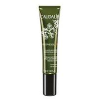 + GWP with $75 Caudalie Purchase @ SkinStore.com