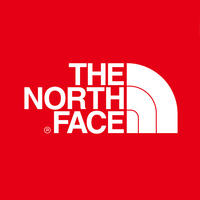 Up to 70% Off The North Face Apparel,Shoes and Accessories @ 6PM
