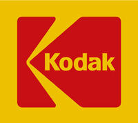From $4.95  Kodak Memory Special Two Day Sale
