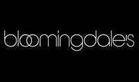 40%-60% Off on a selection of merchandise @ Bloomingdales.com