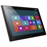 "$199.99 Lenovo 10.1""  ThinkPad Tablet 2"