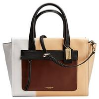 Up to 69% Off Coach Handbags & Shoes @ 6PM.com