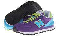 Up to 66% OFF New Balance @ 6PM