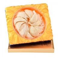 $168 Swallow Nest AAA  2oz.