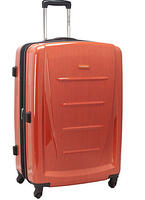 Up to 70% off Samsonite Sale @ eBags