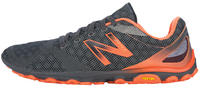 $39.99 New Balance Men's MR20GO2 Minimus Running Shoes