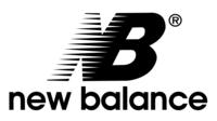 Up to 65% Off  New Balance Men's and Women's Apparel and Shoes @ 6PM.com