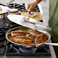 Extra 20% OFF Clearance items + Free Shipping @ Williams Sonoma