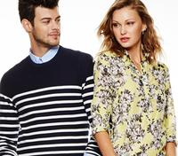 Extra 25% Off All Clearance Items @ Nordstrom Rack