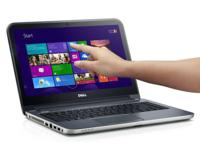 "$449.99 Dell Inspiron 14R Touch IVB i3 14"" Touchscreen Laptop"