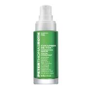 20% OFF New Peter Thomas Roth Cucumber De-Tox Skin Care @ SkinStore.com