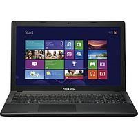 "$249.99 ASUS X551CA Intel Core i3-3217U 1.8GHz 15.6"" Laptop"